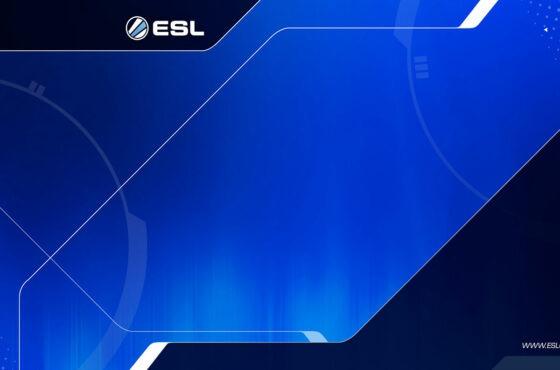 Co je vlastně ESL?