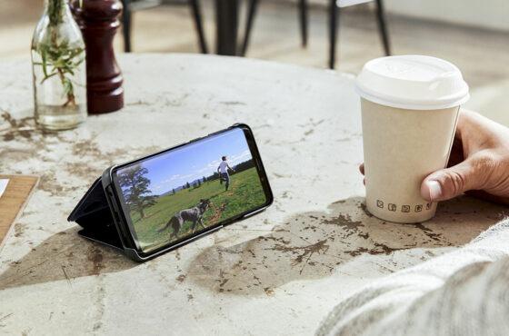 Mobilní hraní už nelze ignorovat