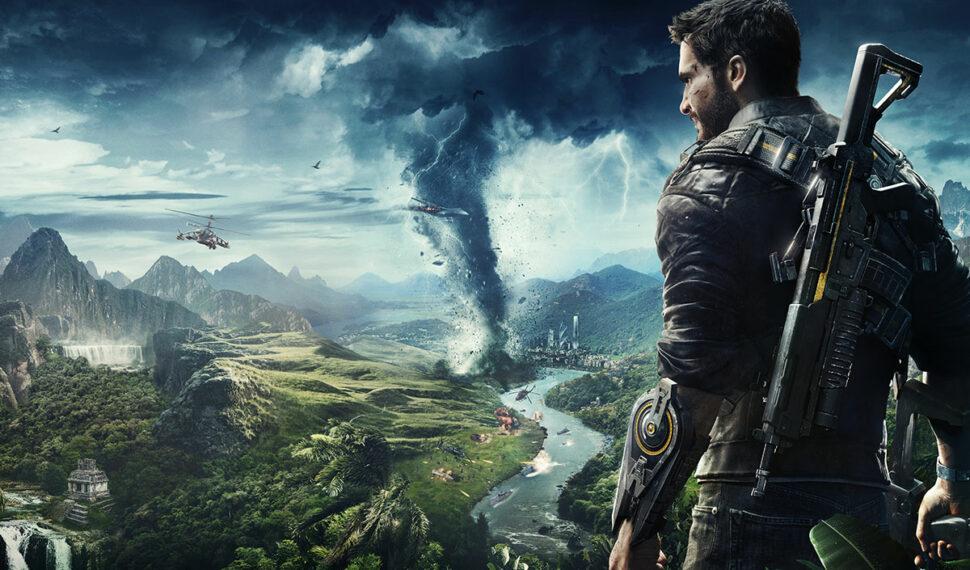 Až 37% her koupených na Steamu nikdo nehraje