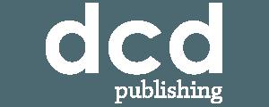 DCD Publishing s.r.o.
