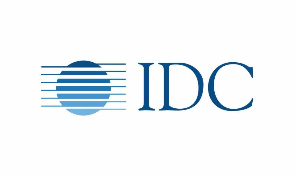 IDC: Prodej herních zařízení vdalších letech poroste