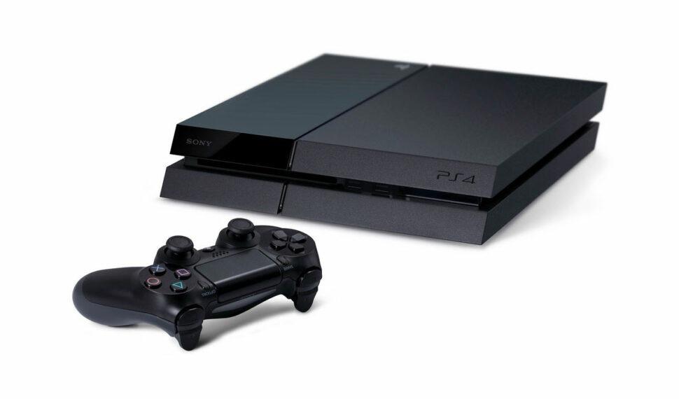 Sony začíná vUSA prodávat své konzole napřímo