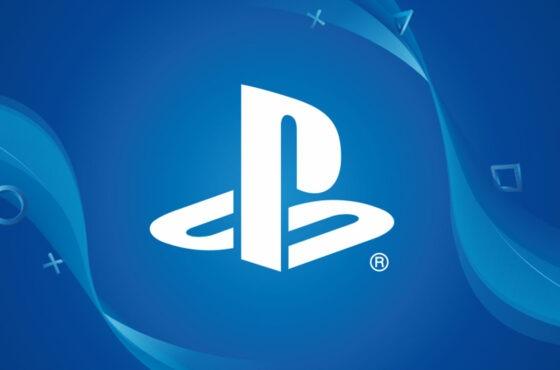 PlayStation5 potvrzen, má být zpětně kompatibilní sPS4 anabídne 8K rozlišení