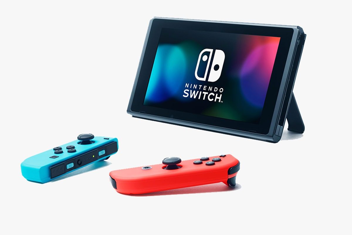 switch_gaming_ready