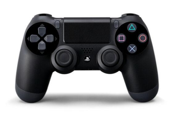 PlayStation4 je druhá nejprodávanější konzole všech dob