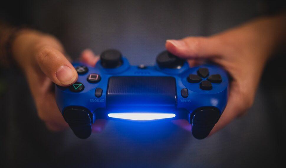 Tipy pro PlayStation4: Ovládněte svou konzoli