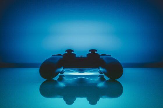 Na kolik vyjde next-gen konzole? PlayStation5 šokoval cenou