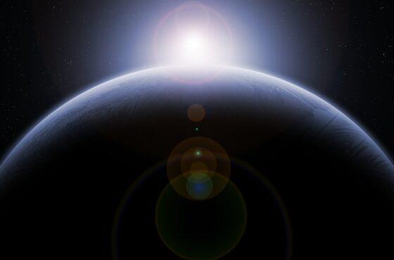 Planet9 od Aceru je esports platforma nové generace