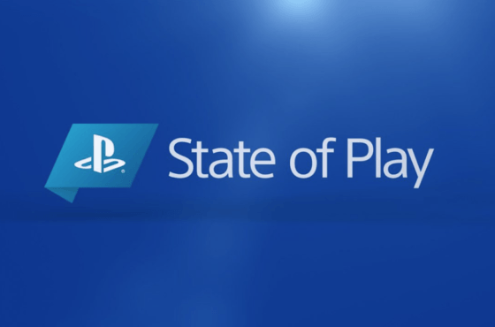 PlayStation: State of Play 2019