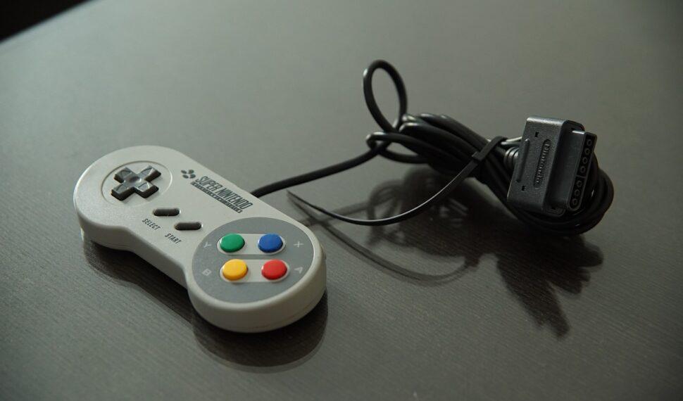 Nintendo oslavilo 130 let od vzniku