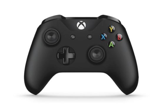 Inside Xbox: Novinky pro Xbox oznámeny
