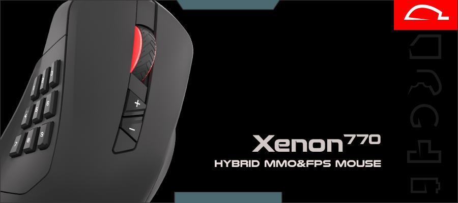 xenon770_gaming_ready