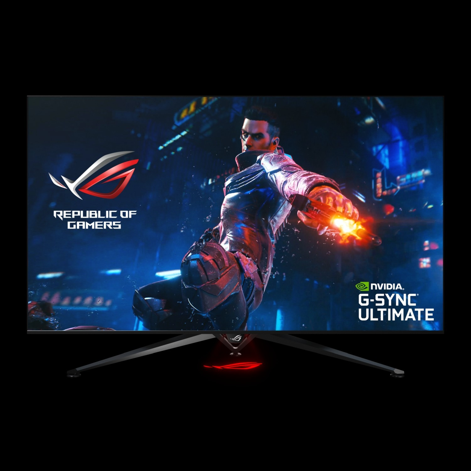 ROG_Swift_gaming_ready