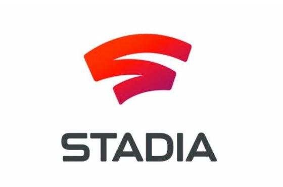 Bundly Google Stadia Founder's Edition možná nedorazí včas