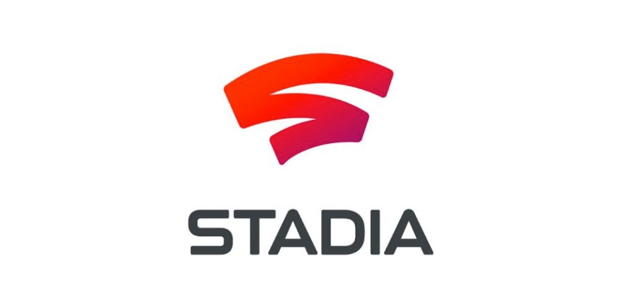 stadia_logo_gaming_ready