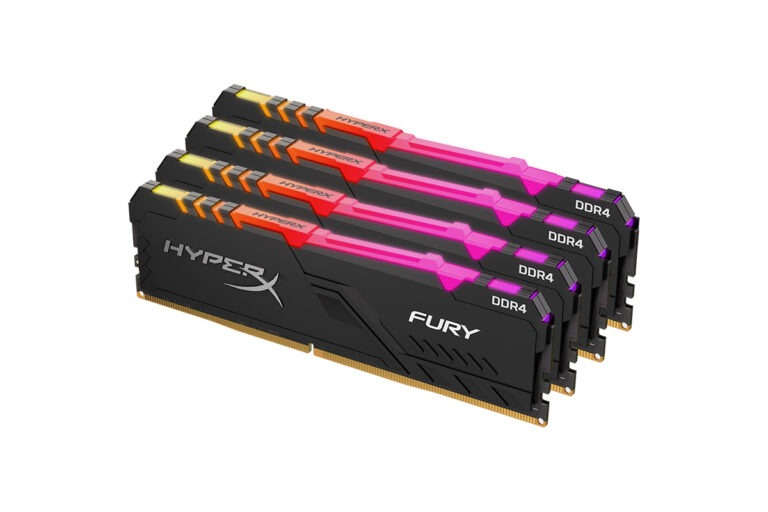 fury-ddr4-rgb1_gaming_ready