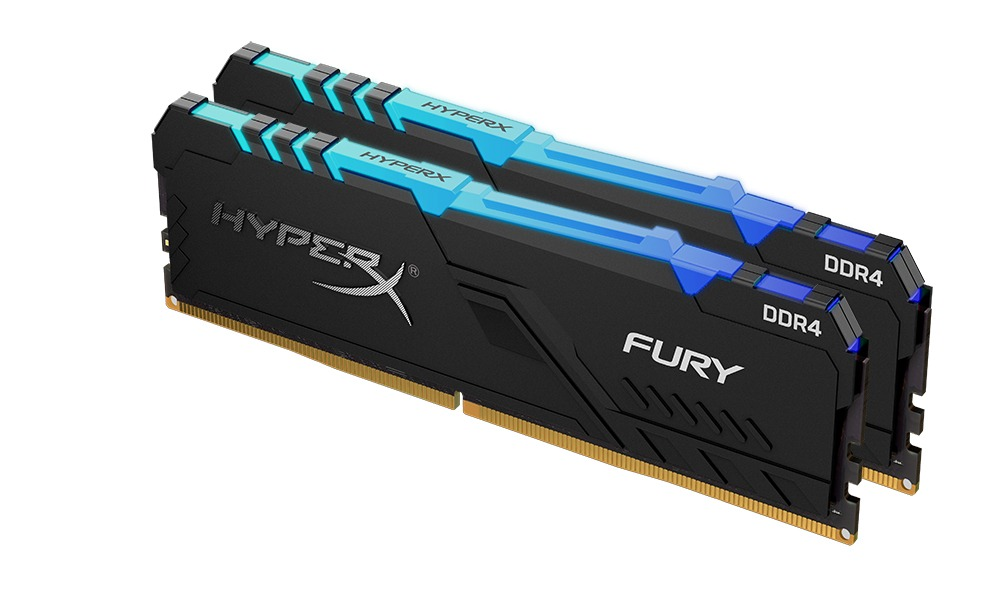 fury-ddr4-rgb_gaming_ready