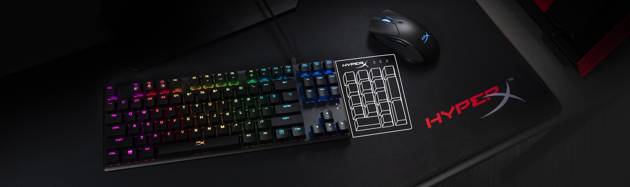 hx-keyfeatures_gaming_ready