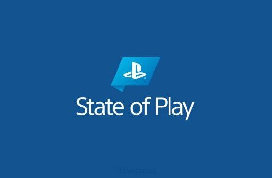 Tituly, které Sony ohlásilo na State of Play