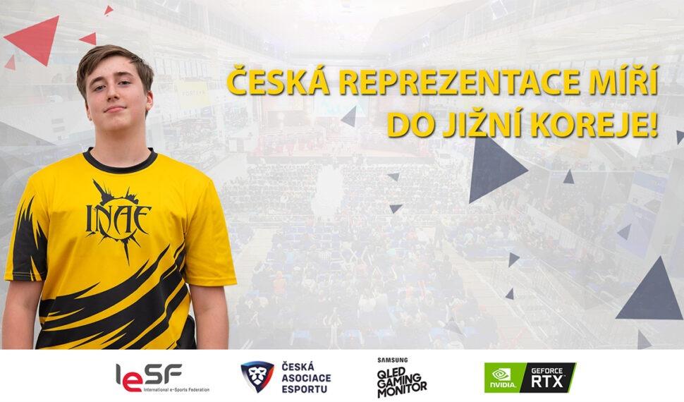 titulek_esport_dota_gaming_ready