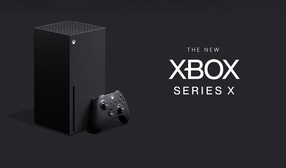 xbox_series_x_gaming_ready