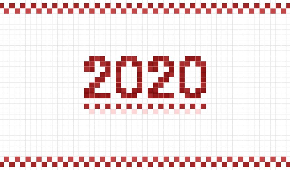 Nejočekávanější hry roku 2020