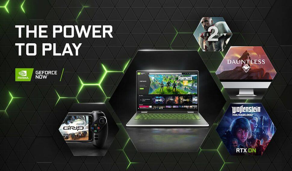 GeForce_NOW_Key_Visual_gaming_ready