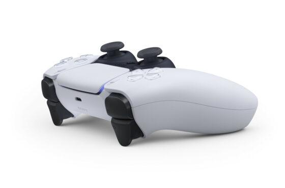 Sony tvrdí, že PlayStation5 bude 100krát rychlejší než PS4