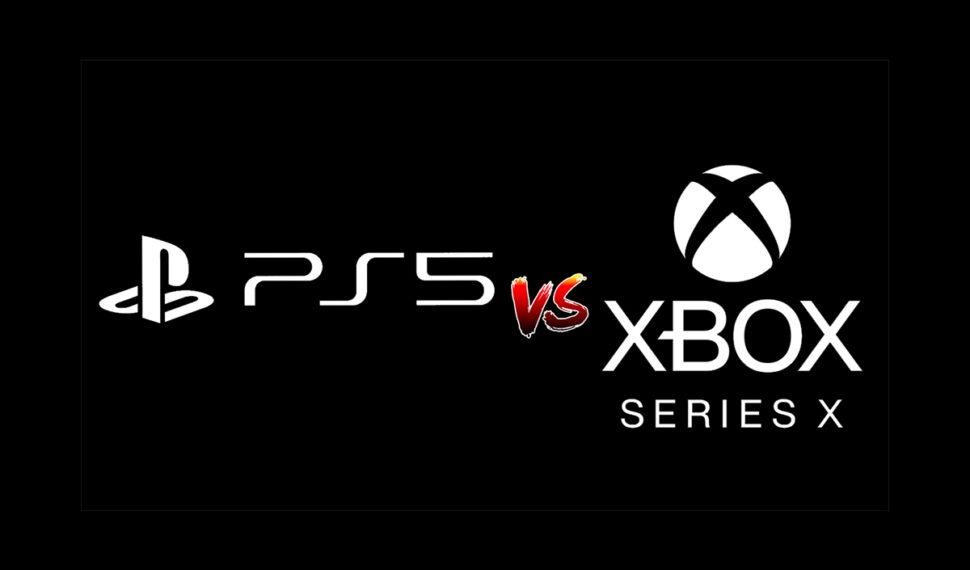 PlayStation5 vs. Xbox Series X: Next-gen konzole si poměřily parametry