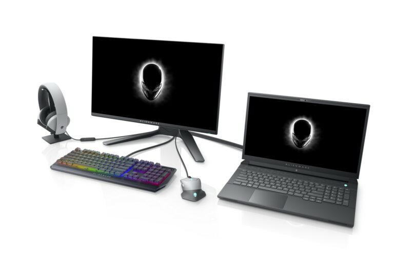 Alienware m17 _gaming_ready