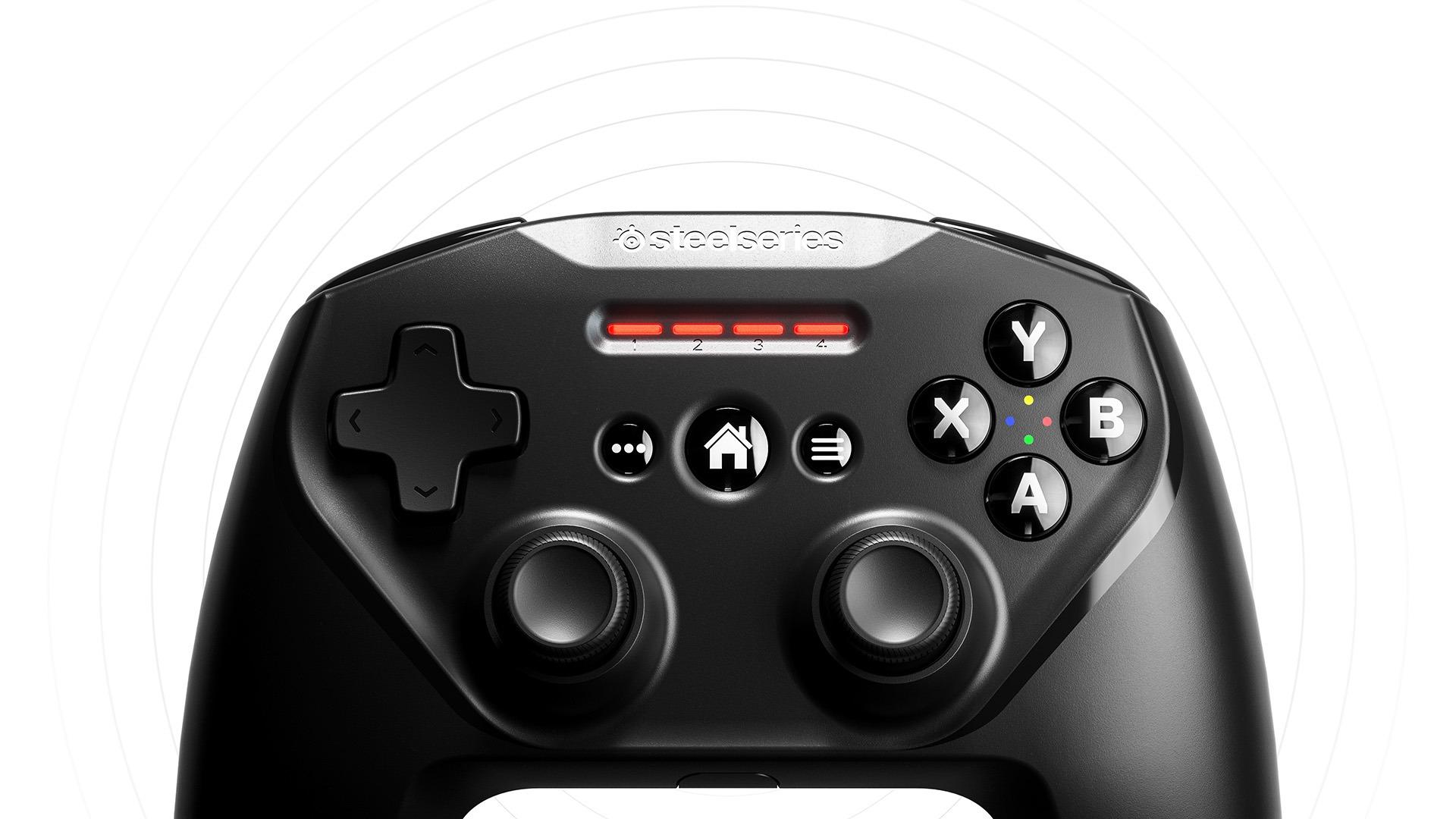 SteelSeries_Nimbus_gaming_Ready