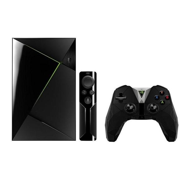 nvidia_shield_gaming_ready