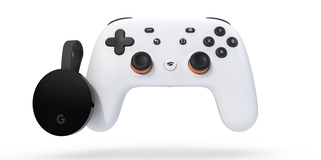 stadia_gaming_ready