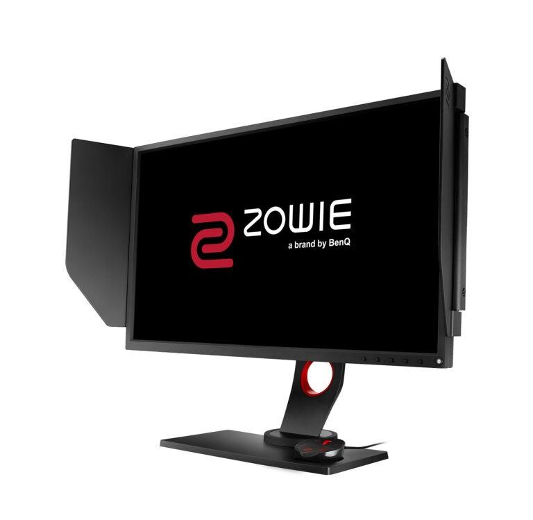 ZOWIEbyBenQ_XL2546S_XL2746S_gaming_ready