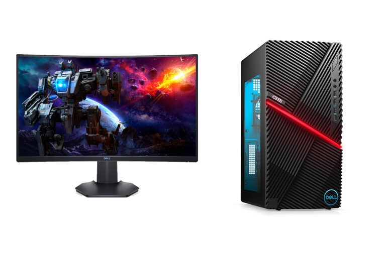 dell_Gaming_ready