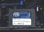 Patriot: Velkokapacitní SSD disk P210
