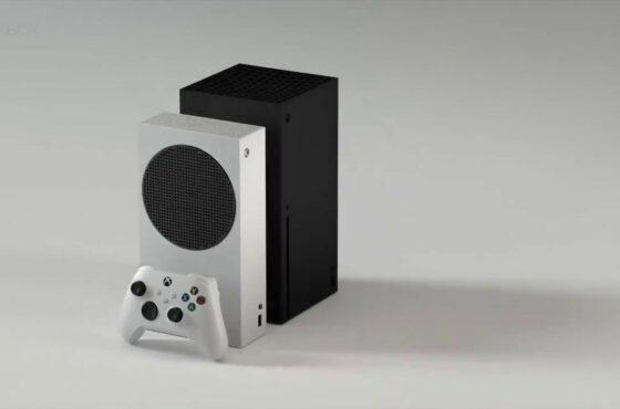 Ceny nových Xboxů adatum jejich uvedení na trh potvrzeny