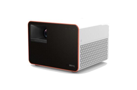 BenQ: herní projektor X1300i