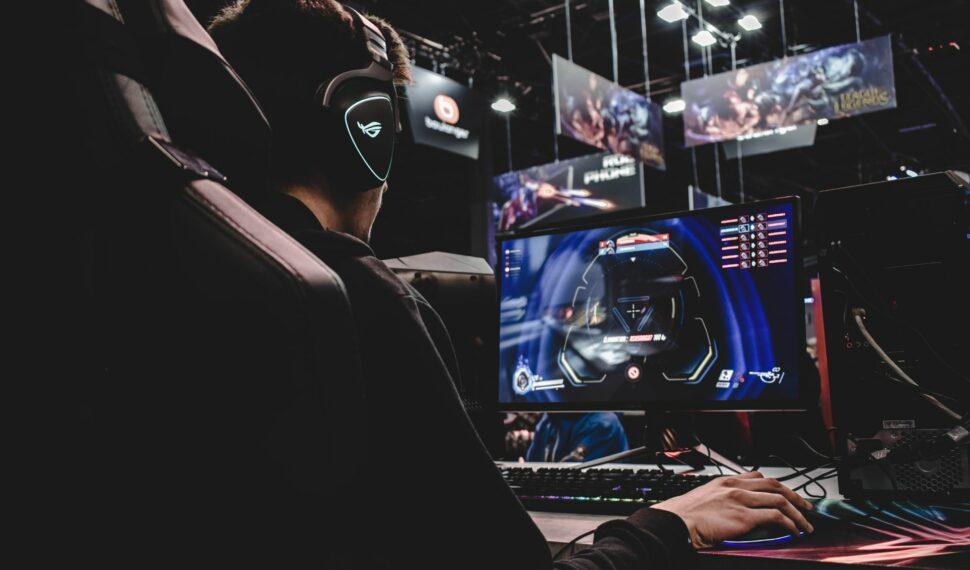 Videohry hraje téměř každý druhý Čech. Během pandemie se zdvojnásobil počet hráčů nad 35 let