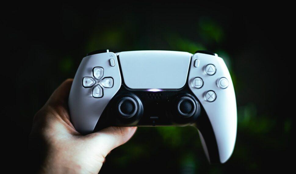 Podle Sony bude nedostatek konzolí PlayStation5 pokračovat ivpříštím roce